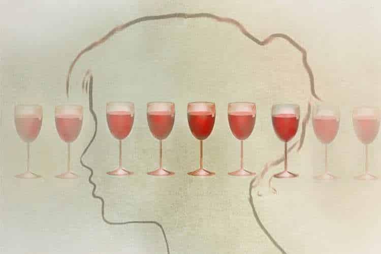 mois sans alcool mesurer sa consommation